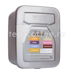 Контейнер из пластика Monin для хранения сухих смесей
