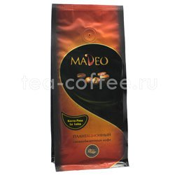 Кофе Madeo в зернах Коста-Рика 200 гр Россия