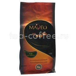 Кофе Madeo в зернах по-турецки 200 гр