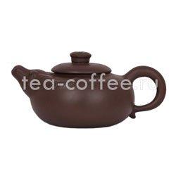 Чайник глиняный 220 мл SPH-020
