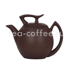 Чайник глиняный 370 мл SPH-168