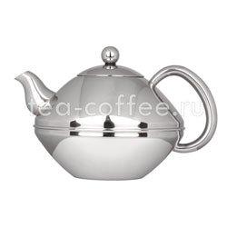 Чайник Minuet Сeylon заварочный 1,4 л (глянцевый 222)