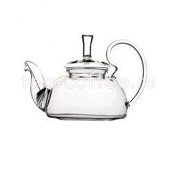 Чайник стеклянный E-018 S 250 мл