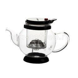 Чайник Заварочный Типод Гунфу 650 мл (ТР-865)