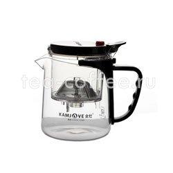 Чайник Заварочный Типод Гунфу 350 мл (ТР-735)