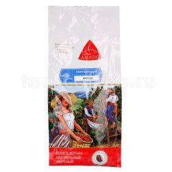 Кофе Amado в зернах Бурунди 500 гр
