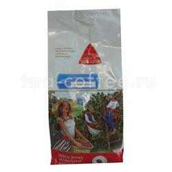 Кофе Amado в зернах Эфиопия Yirgacheffe 500 гр