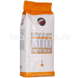 Кофе Vergnano в зернах Aroma Mio Soave 1 кг