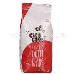 Кофе Ciao Caffe в зернах Rosso Classic 1 кг