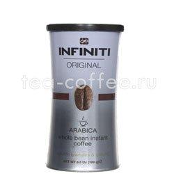 Кофе Infiniti растворимый Original 100 гр