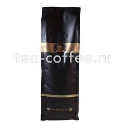 Кофе Царское Подворье в зернах Галапагос 1 кг
