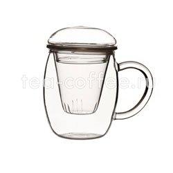 Чашка заварочная 350 ml (G-007)