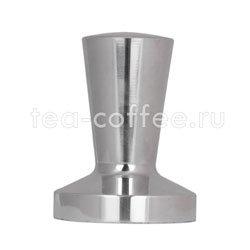 Темпер Motta Easy алюминий 57 мм (1360)