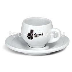 Чашка Danesi американо