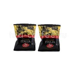 Кофе Saquella в капсулах Crema Italia 100 шт