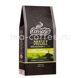 Кофе Carraro молотый Brasile 250 гр