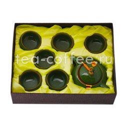 Чайный сервис из 7 предметов YD-070