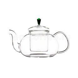 Чайник стеклянный Лорд 1 л.