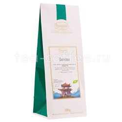 Чай Ronnefeldt Bio Bancha/Банча 100 гр