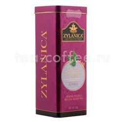 Чай Zylanica Batik