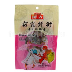 Чай Ба Бао Ча