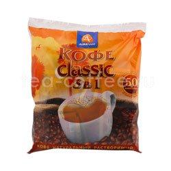 Кофе Almafood Классик 3 в 1 50 шт