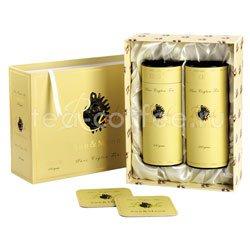 Подарочный чайный набор Riche Nature