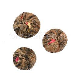 Связанный Рождение Венеры с ароматом жасмина