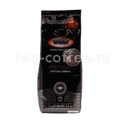 Кофе Bristot молотый  Espresso 250 гр