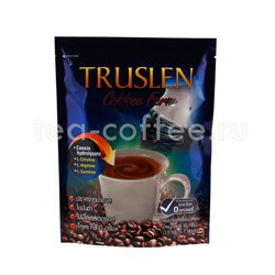 Кофе Truslen Coffee Ferm 7 пакетиков по 13 гр