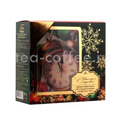 Tipson подарочный чайный набор N 1.1