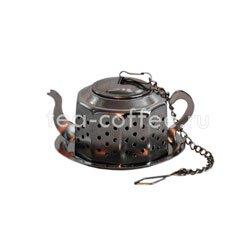 Ситечко для чая Hot Contents Время чая