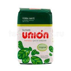 Чай Мате Taragui Union 500 гр
