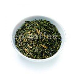 Чай Ronnefeldt Fancy Sencha/Фэнси Сенча 250 гр