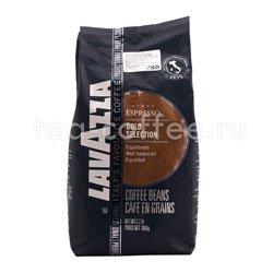 Кофе Lavazza в зернах Gold Selection 1 кг