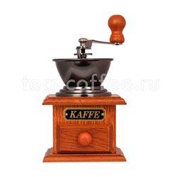 Кофемолка Hot Бразилия-Антика