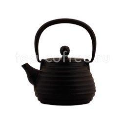 Чайник чугунный T-032/1 500 мл