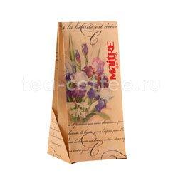 Чай Maitre Ирисы 25 гр