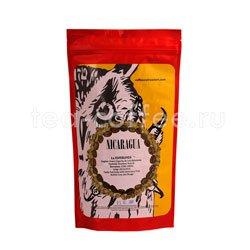 Кофе Owl в зернах Nicaragua La Esperanza 250 гр