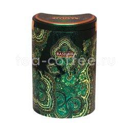 Чай Basilur Восточная Марокканская мята 100 гр