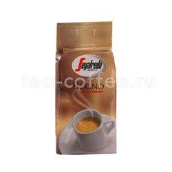 Кофе Segafredo молотый Buono 250 гр