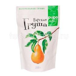 Царская груша Pupo 200 гр в.у