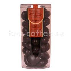 Драже Царское подворье Грецкий орех в шоколадном глазури 170 гр
