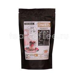 Кофе молотый Rwanda Coco для джезвы 200 гр