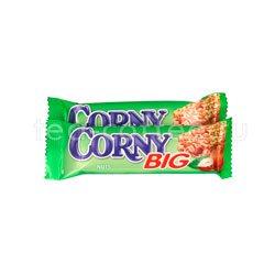 Мюсли Corny Big Лесной орех