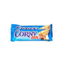 Мюсли Corny Big Кокос с молочным шоколадом