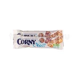 Мюсли Corny Slim Шоколад