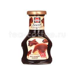 Соус Schwartau Шоколад 163 гр Россия