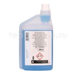 Чистящее средство WMF cleaner cream milk