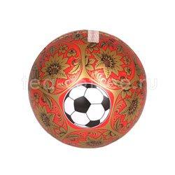 Чай Continent черный крупнолистовой Футбольные мячи 50 гр